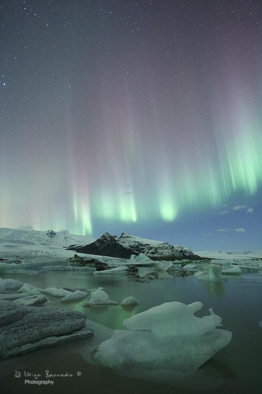 Fjallsárlón-aurora-IBB16044