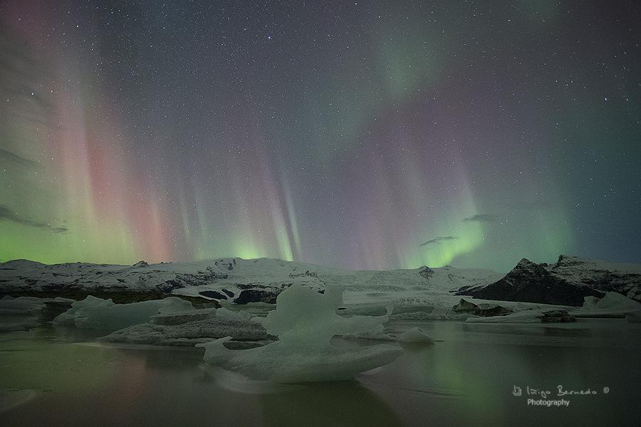 Fjallssárlón-aurora-IBB16003