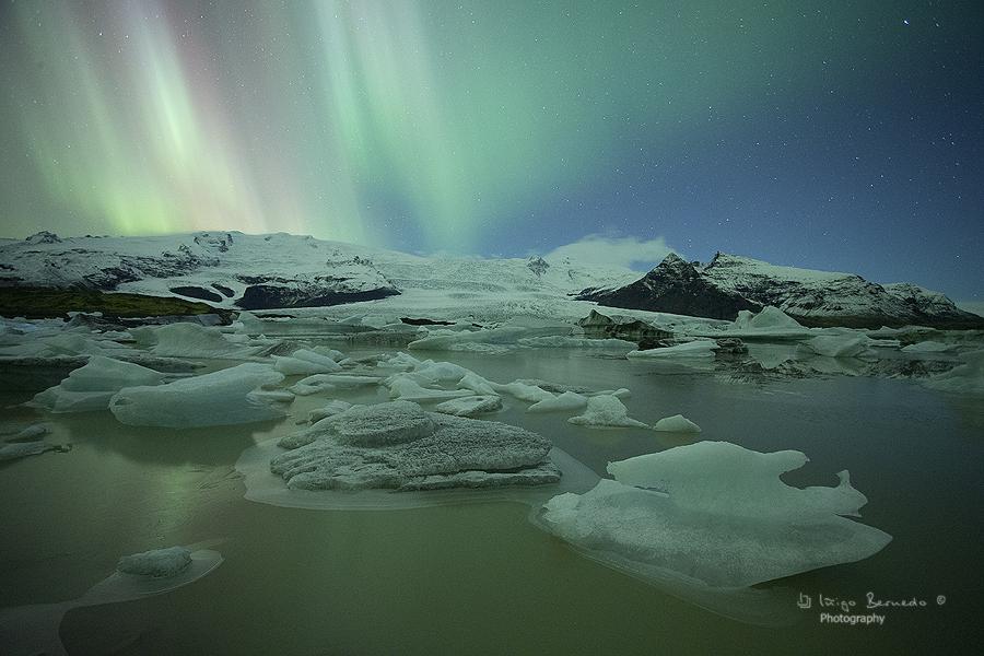 Fjallssárlón-aurora-IBB16026