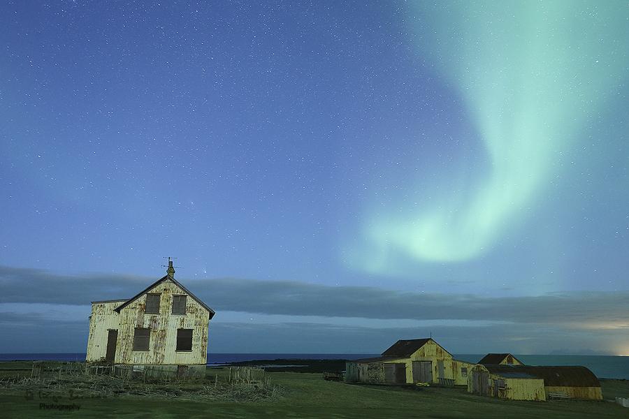 Islandia-IBB_10558