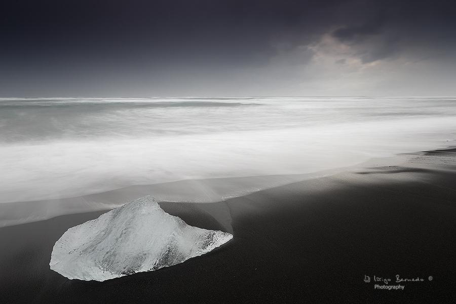 Islandia-IBB_6114