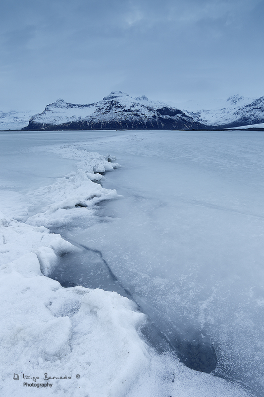 Islandia-IBB_8334