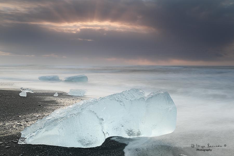 Islandia-IBB_8459