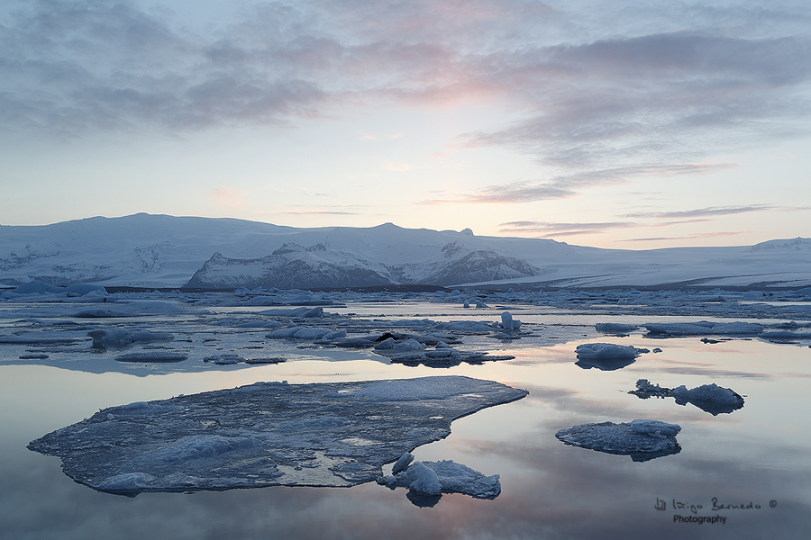 Islandia-IBB_8696