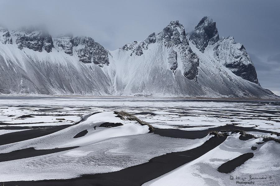 Islandia-IBB_9028