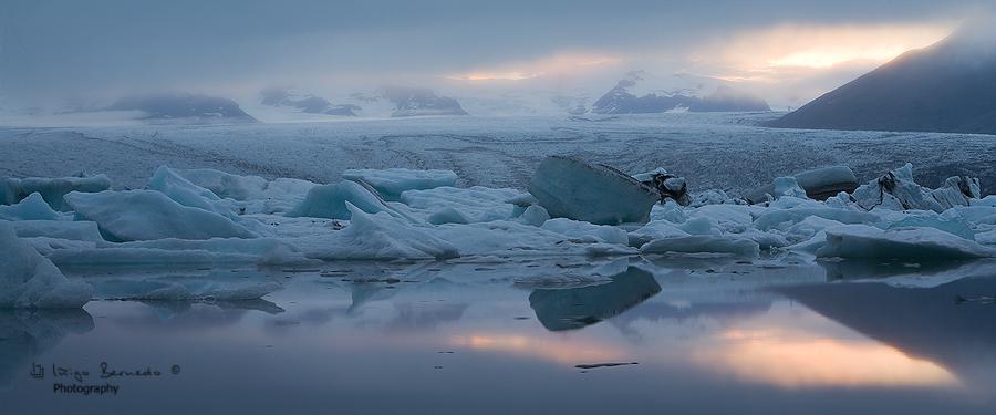 Islandia-JOKULSARLON-10-7-08-3665