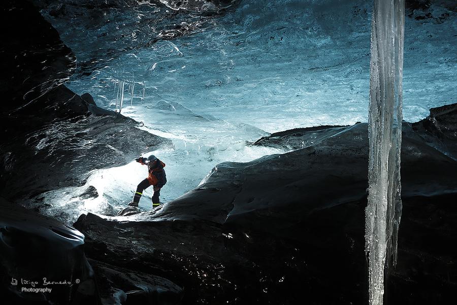 Islandia-cueva_K3P8633