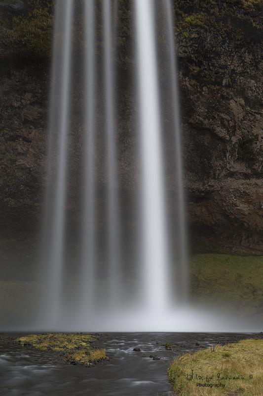Seljalandsfoss-IBB15250